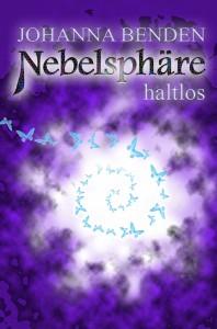 Nebelsphaere_haltlos_gr