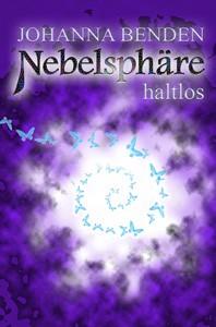 Nebelsphaere_haltlos_kl